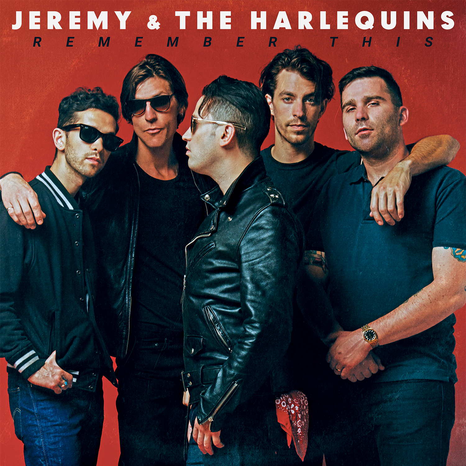 JeremyAndTheHarlequins_RememberThis_COVER.jpg