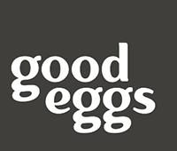 GoodEggs.png
