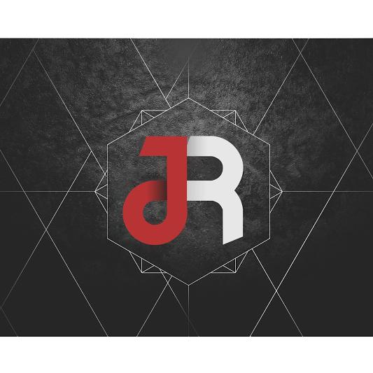 JR_AvatarRedesign_MAIN.png