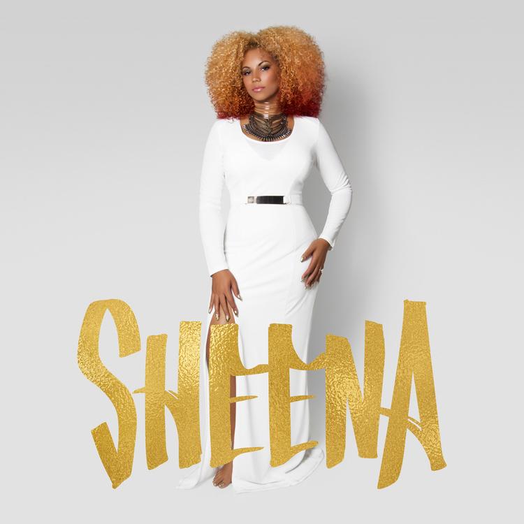 Sheena+Album+Cover+-+Official.jpeg