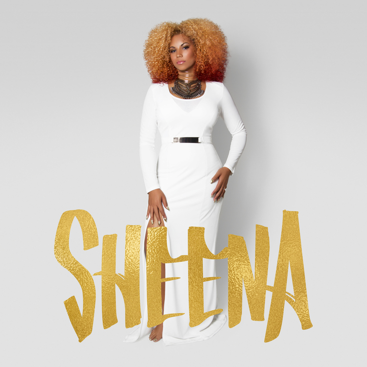 Sheena+Album+Cover+-+Official.jpeg