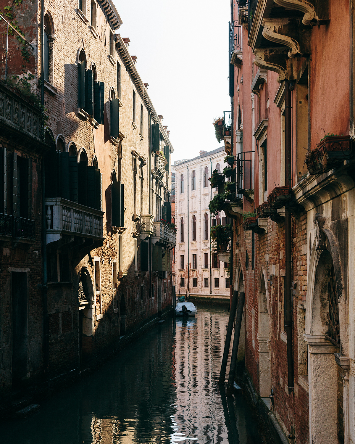 Brandon-Sampson-Photography-Italy-Venice