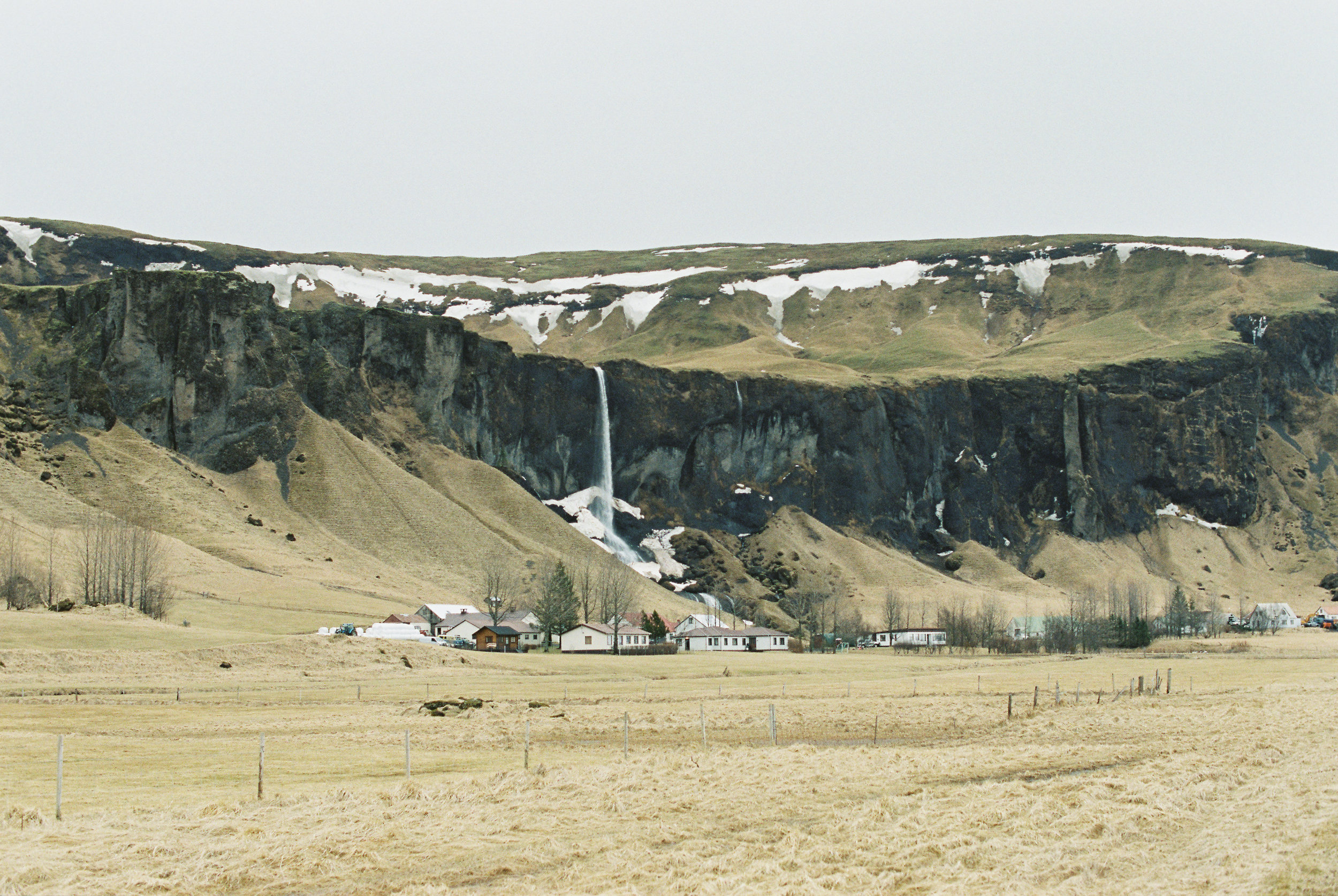 Brandon Sampson-Iceland-41402_24-5444 x 3647.jpg