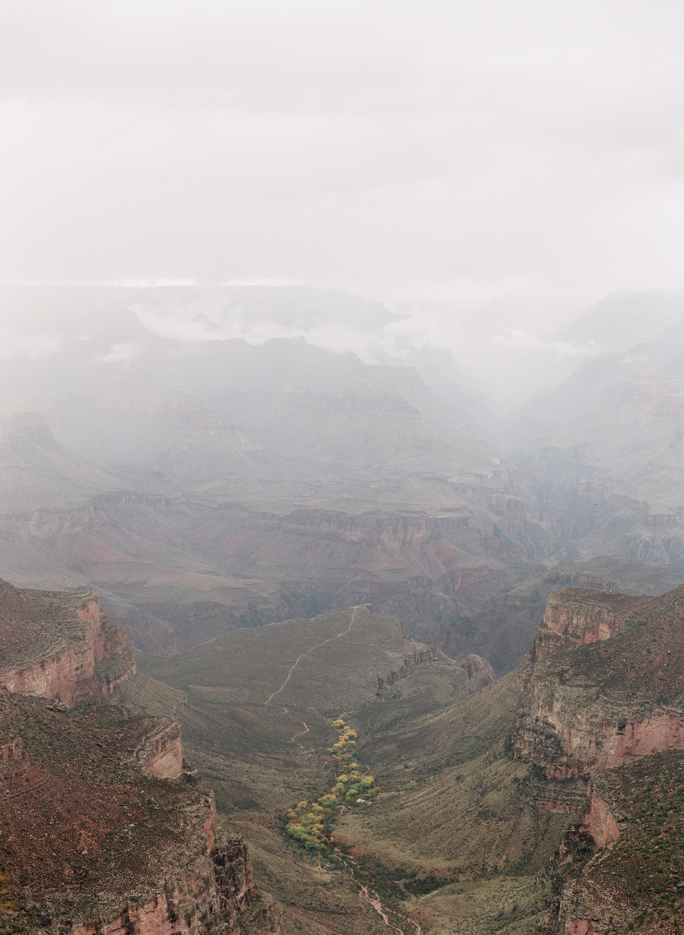 Brandon Sampson-2018-11-Grand Canyon-35.jpg