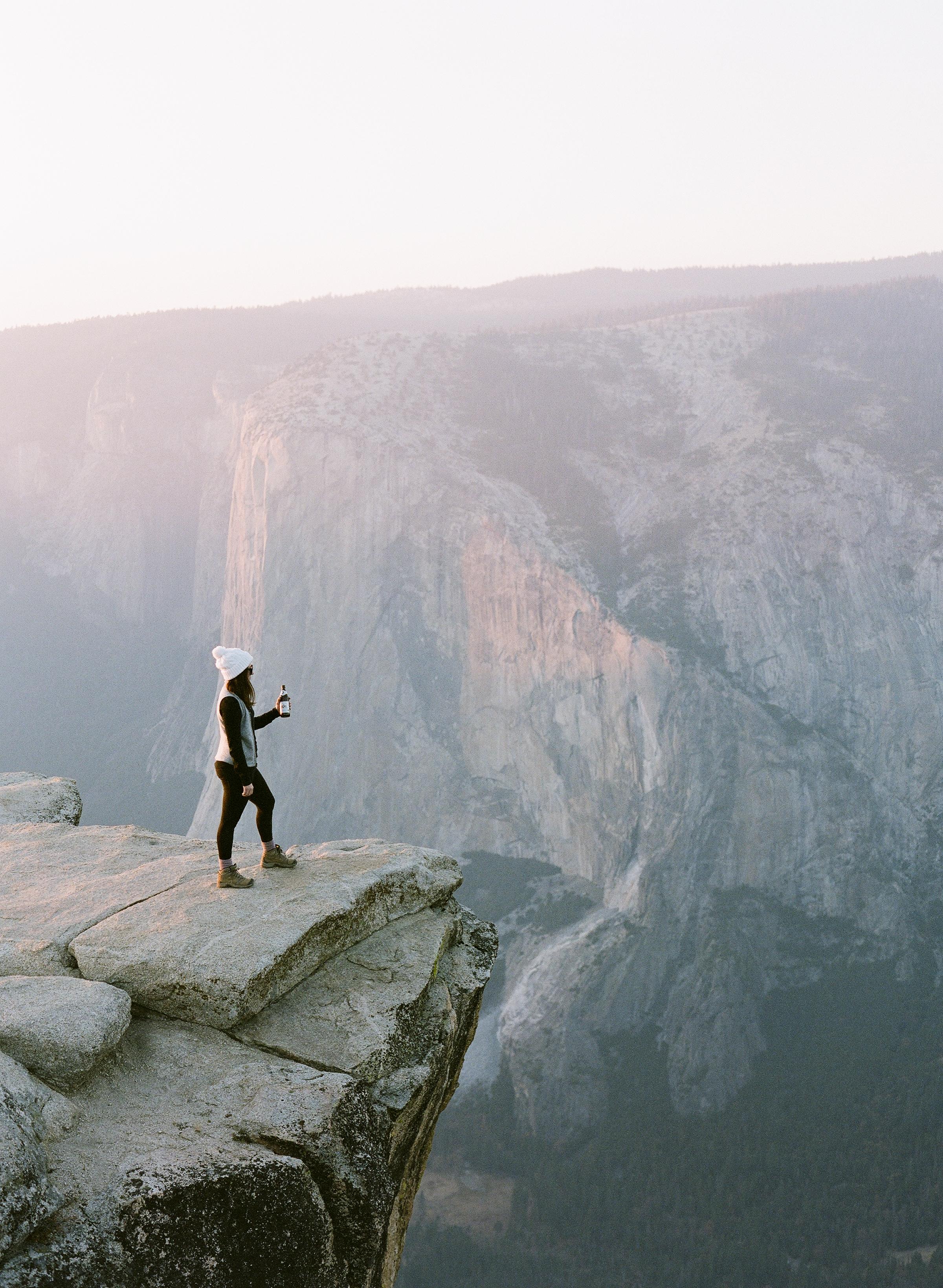 Brandon Sampson-2018-11-Yosemite-43.jpg