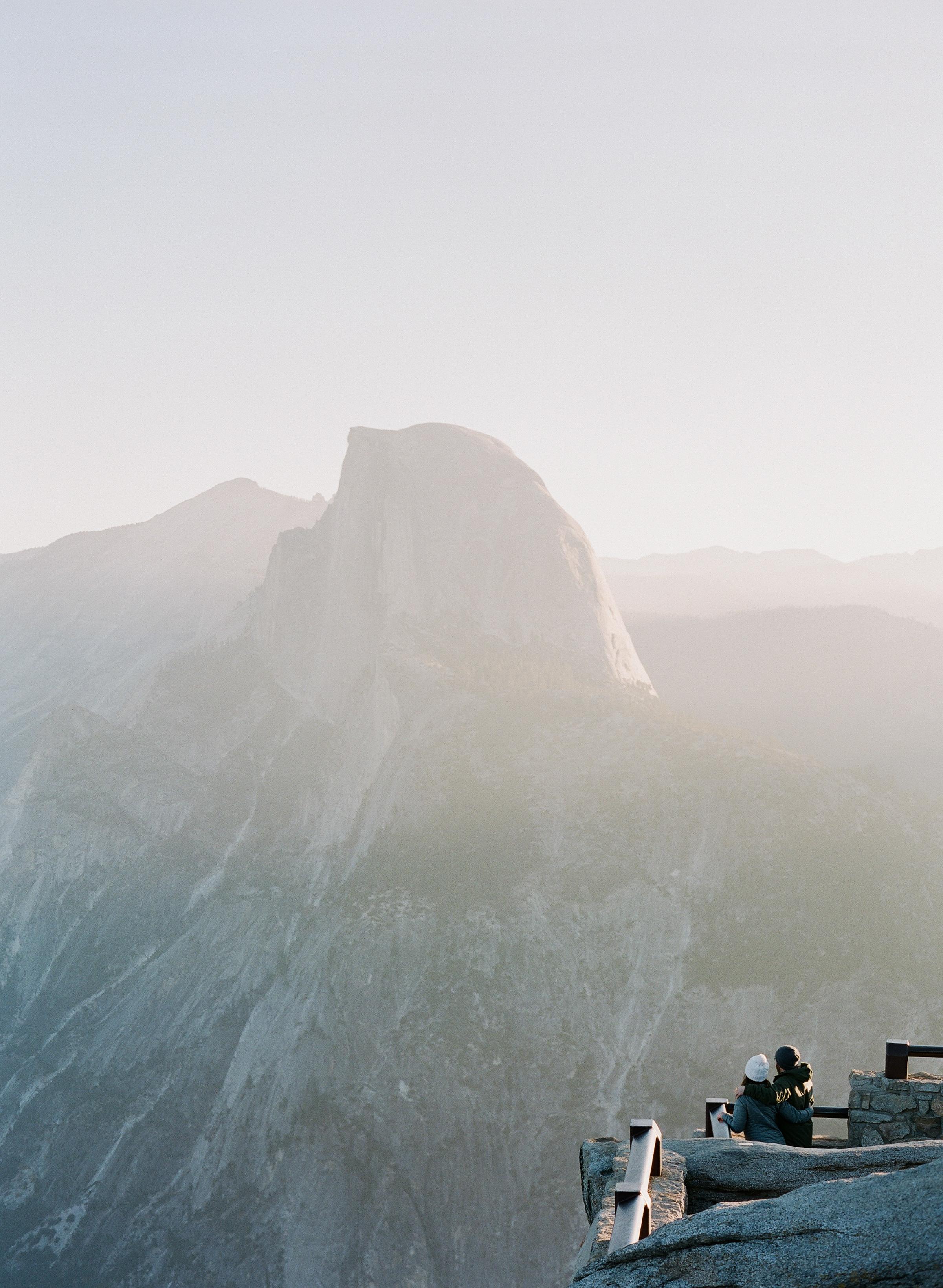 Brandon Sampson-2018-11-Yosemite-51.jpg