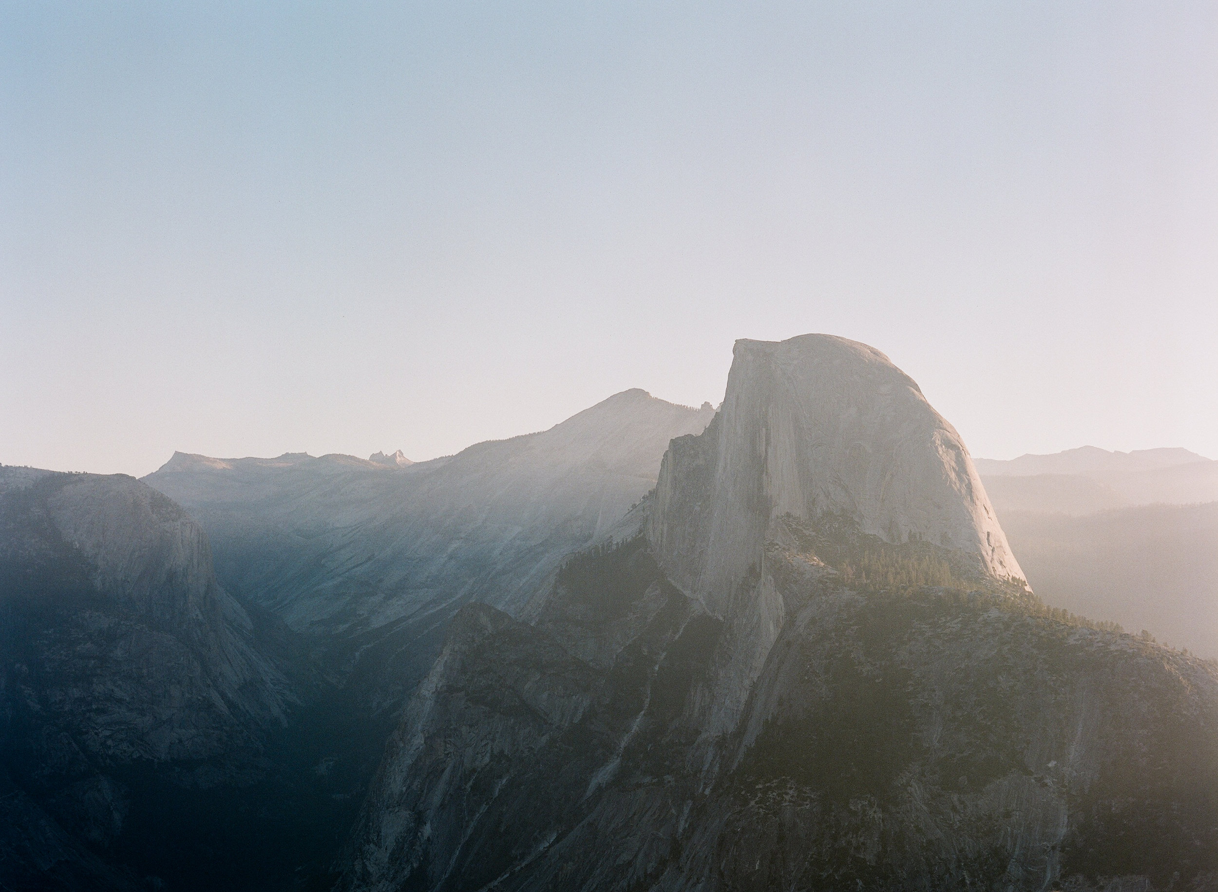 Brandon Sampson-2018-11-Yosemite-52.jpg