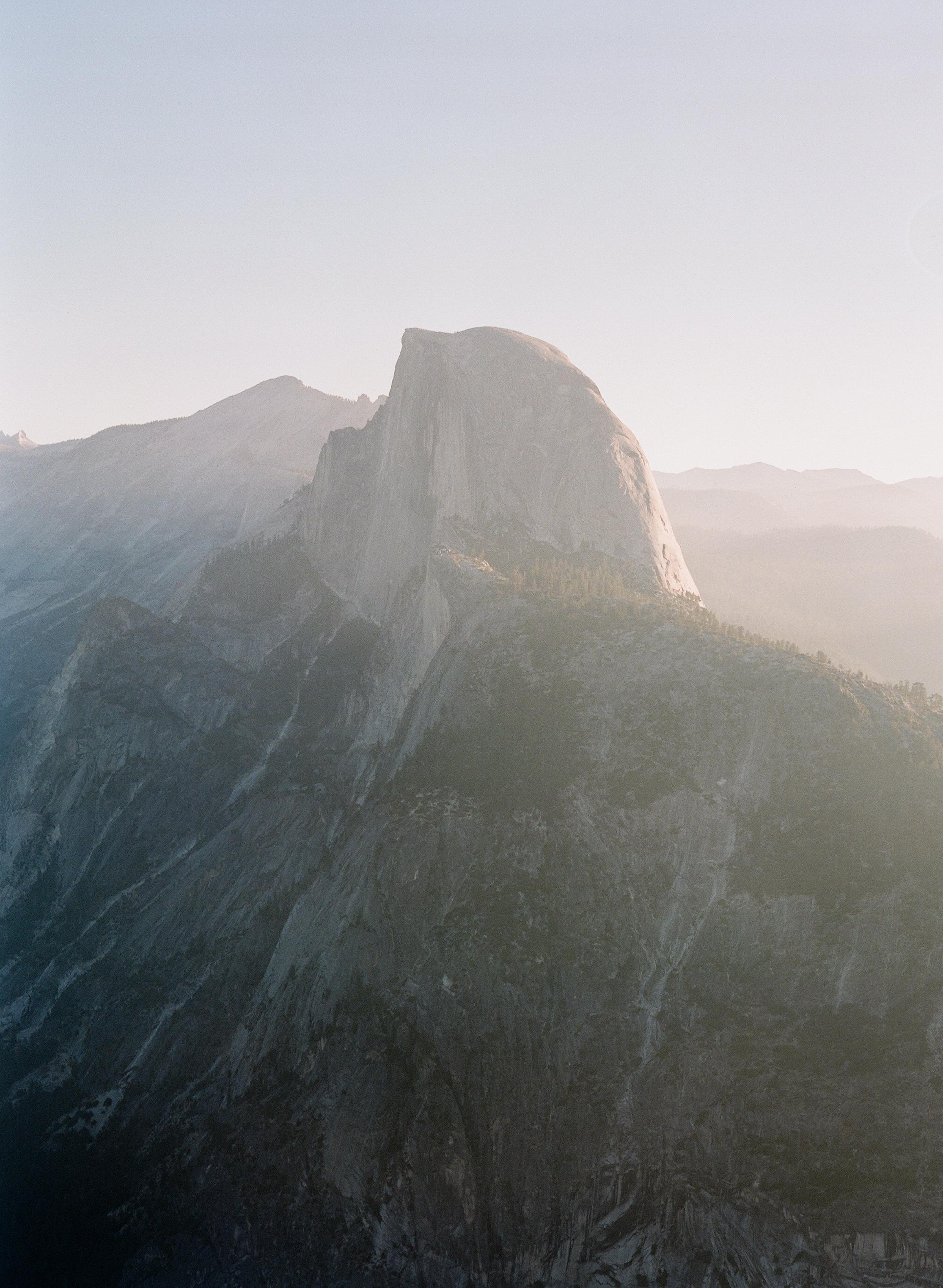 Brandon Sampson-2018-11-Yosemite-53.jpg