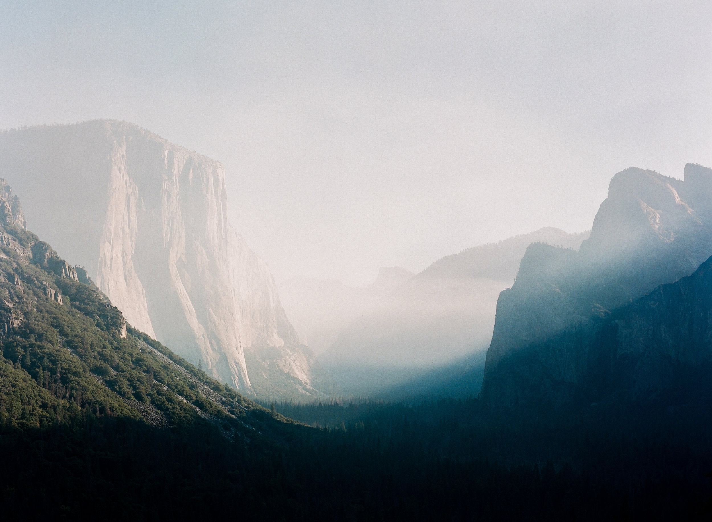 Brandon Sampson-2018-11-Yosemite-56.jpg