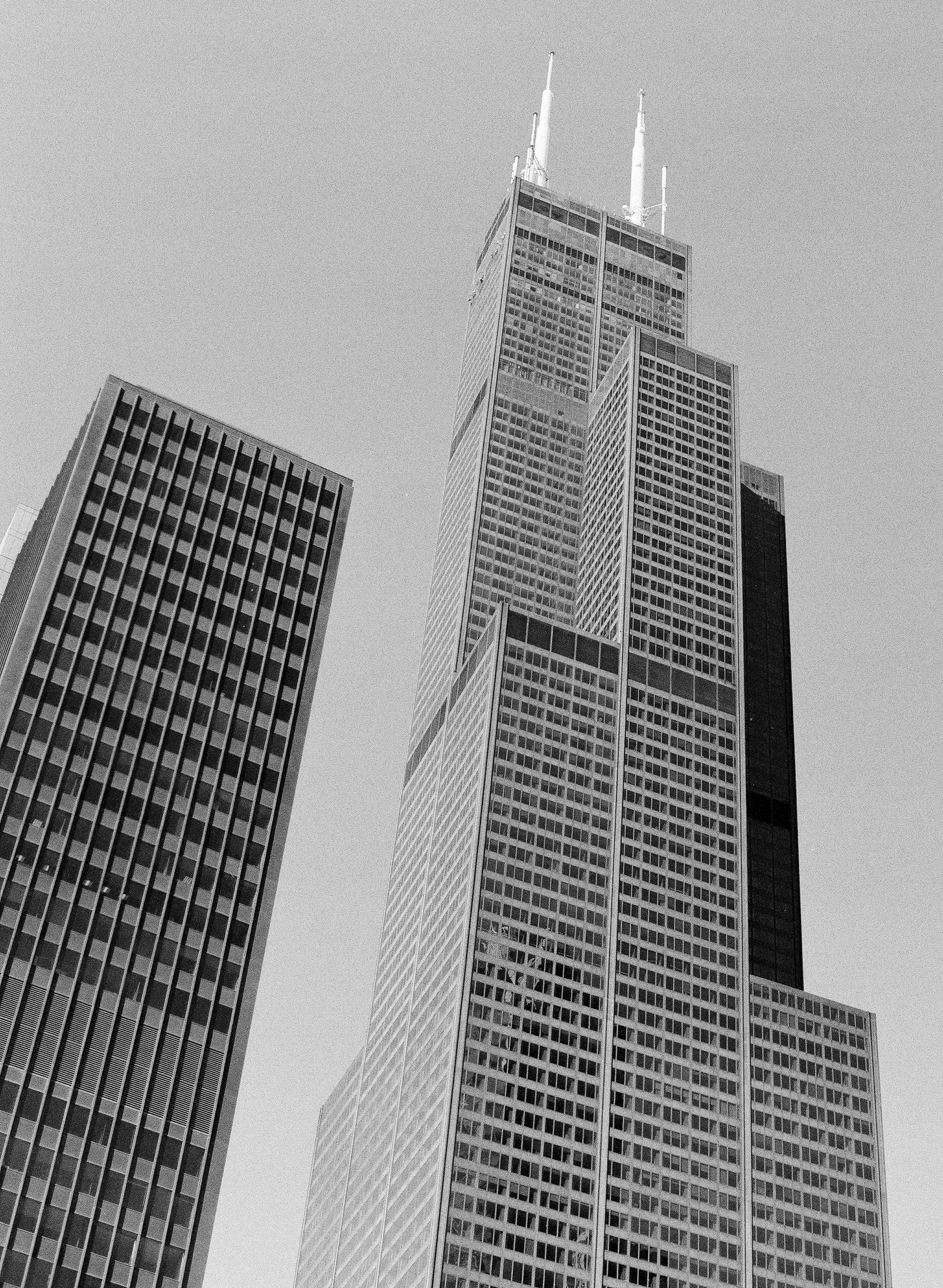 Brandon Sampson-Chicago-2018-4.jpg