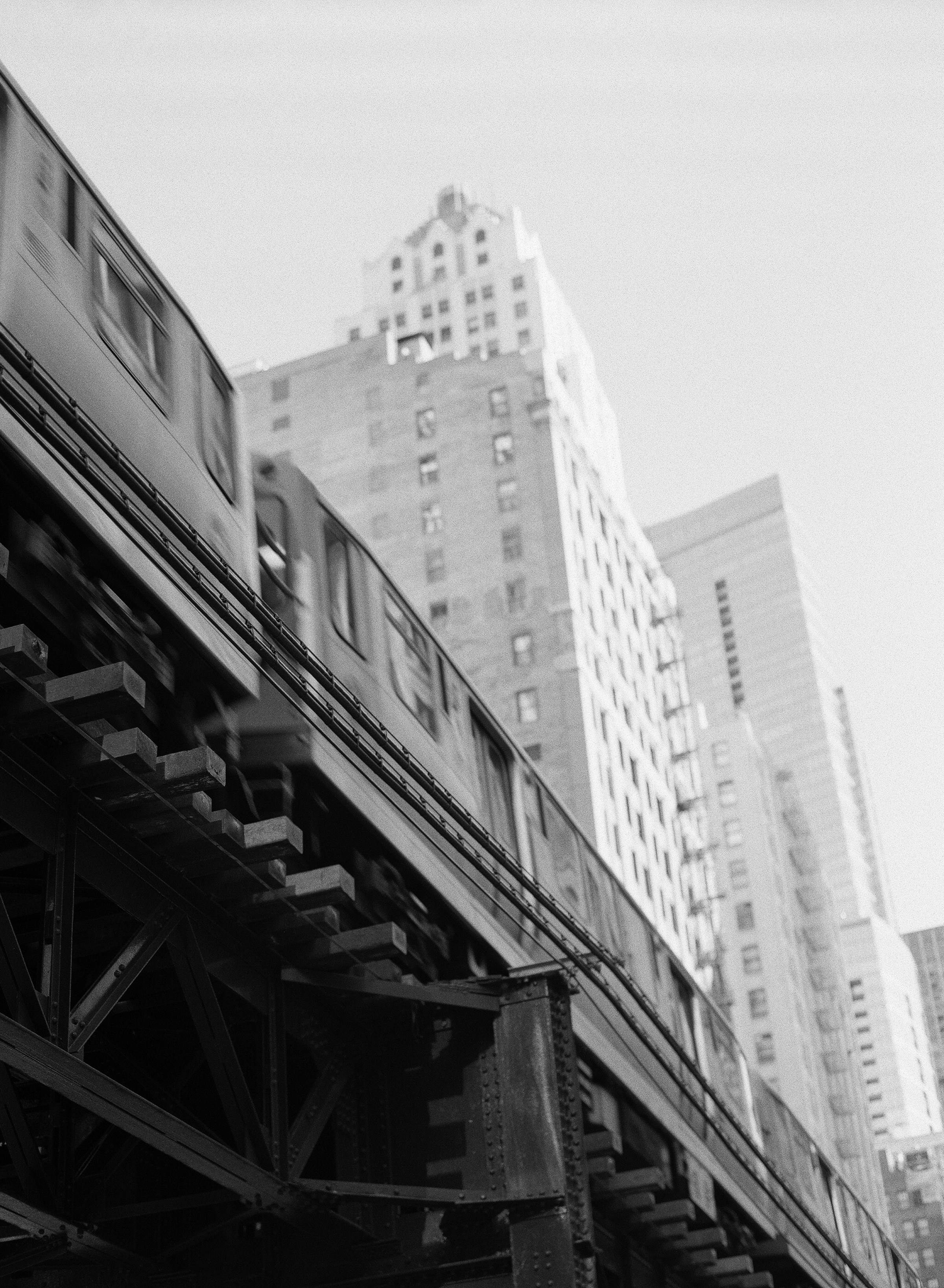 Brandon Sampson-Chicago-2018-22.jpg