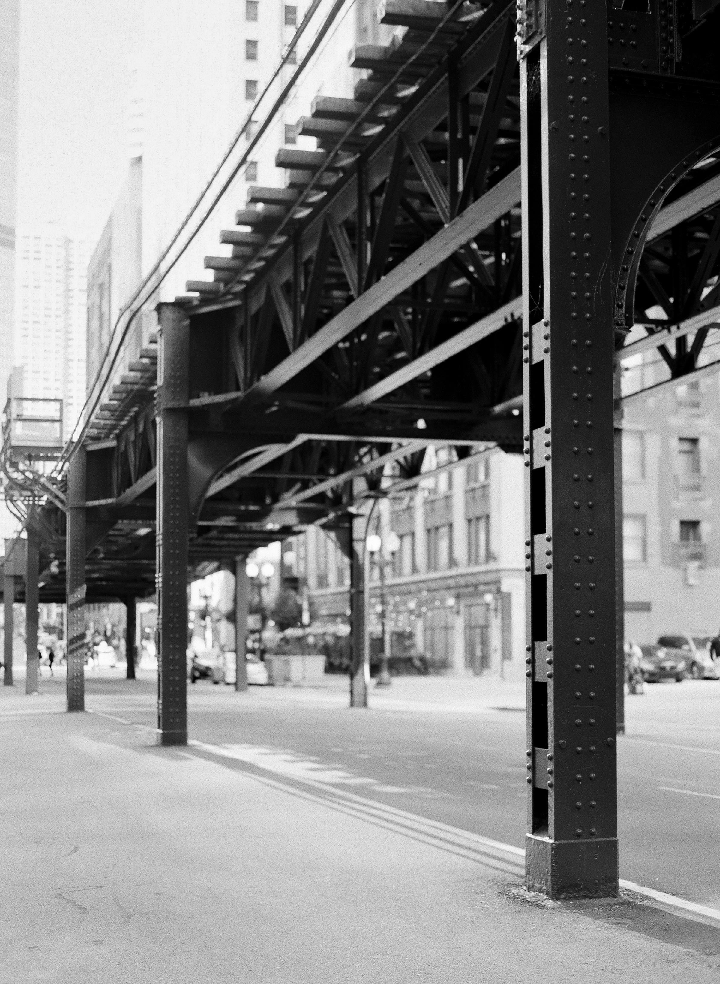 Brandon Sampson-Chicago-2018-25.jpg