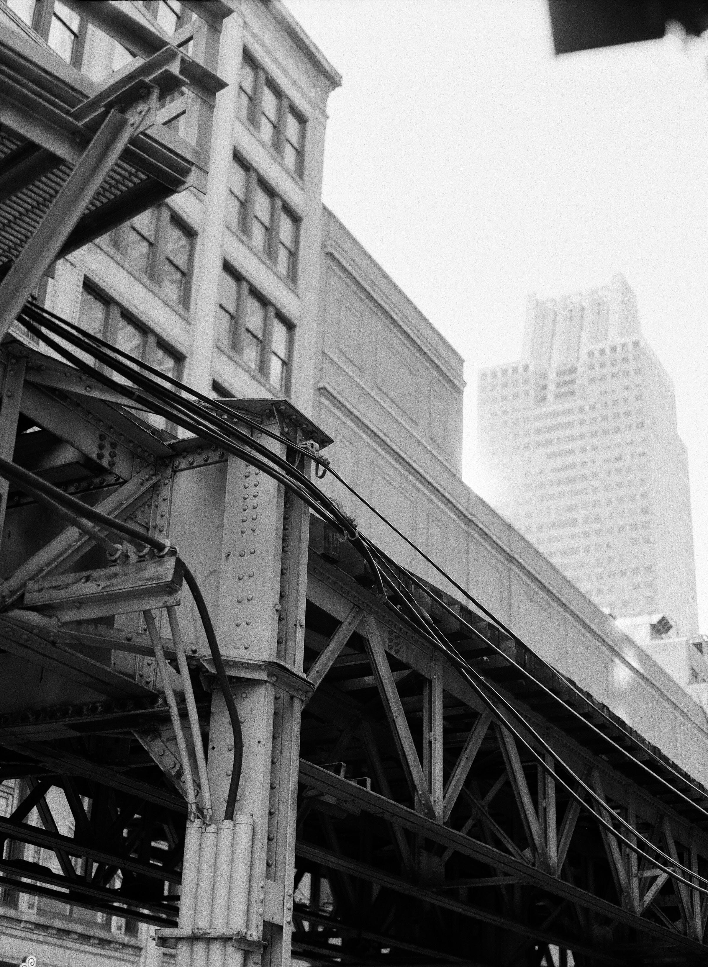 Brandon Sampson-Chicago-2018-28.jpg