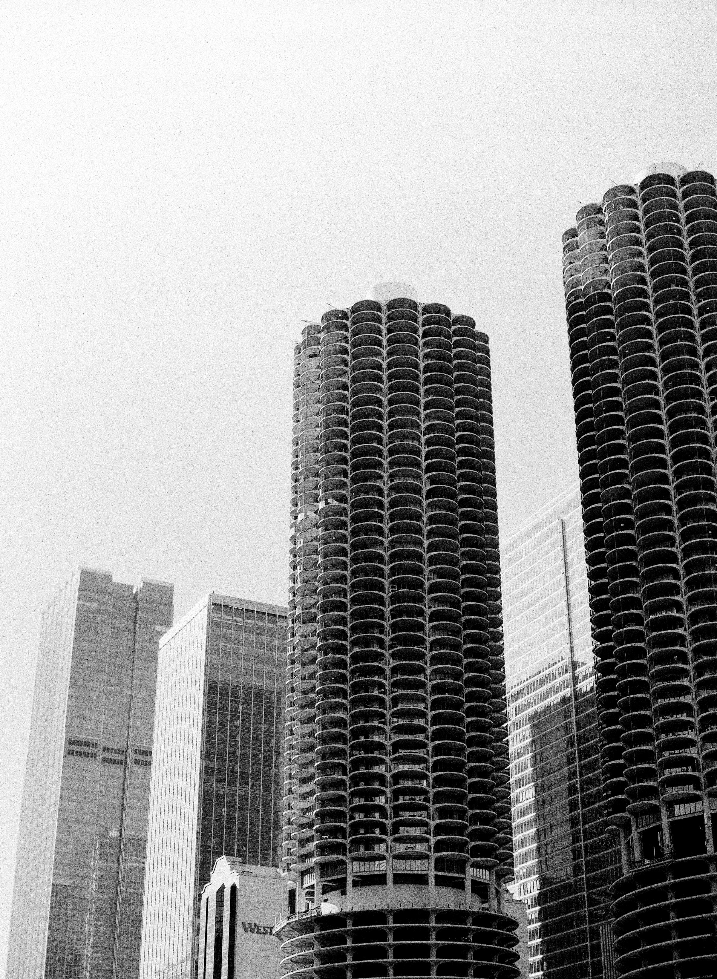 Brandon Sampson-Chicago-2018-31.jpg
