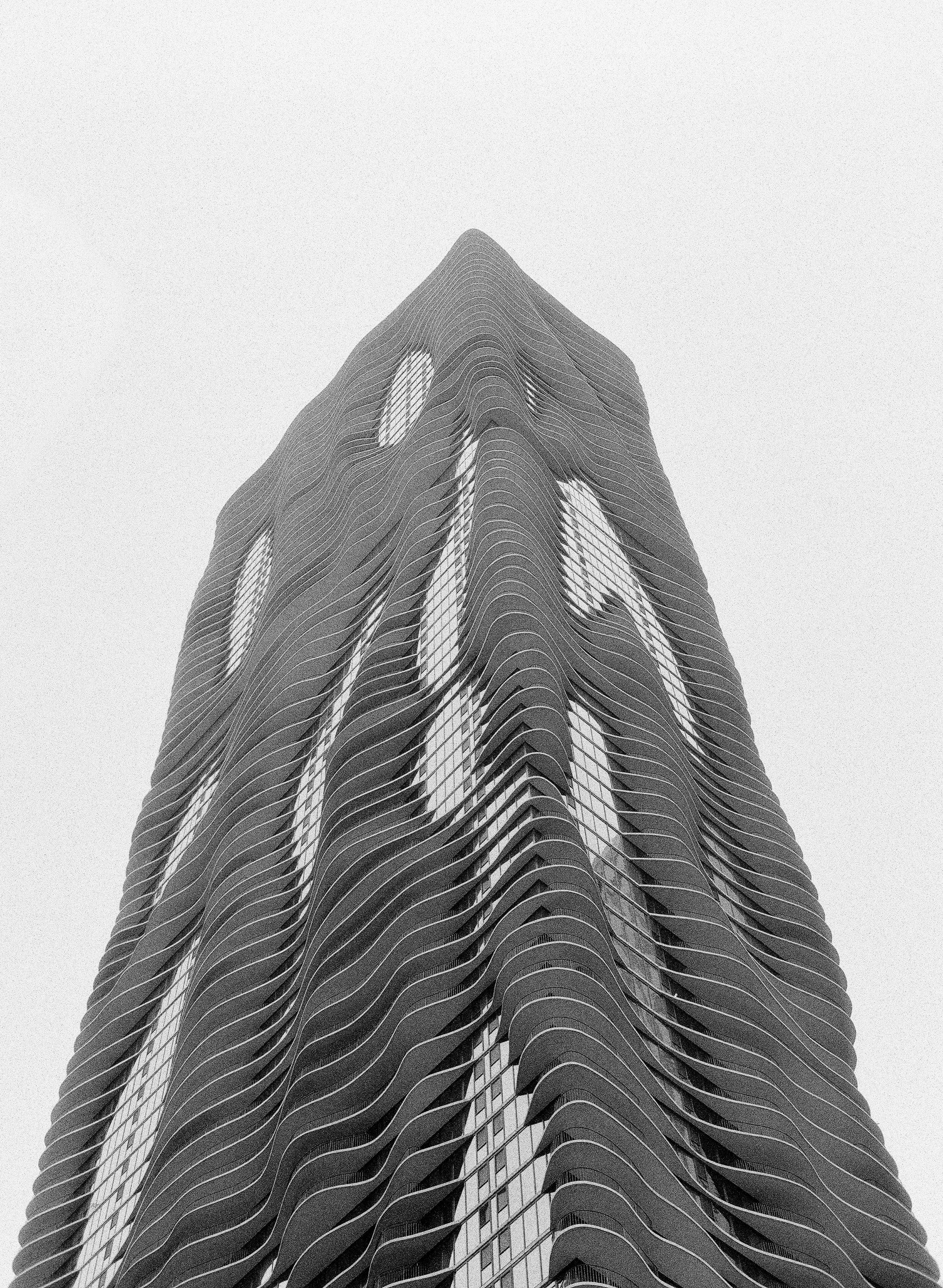 Brandon Sampson-Chicago-2018-54.jpg