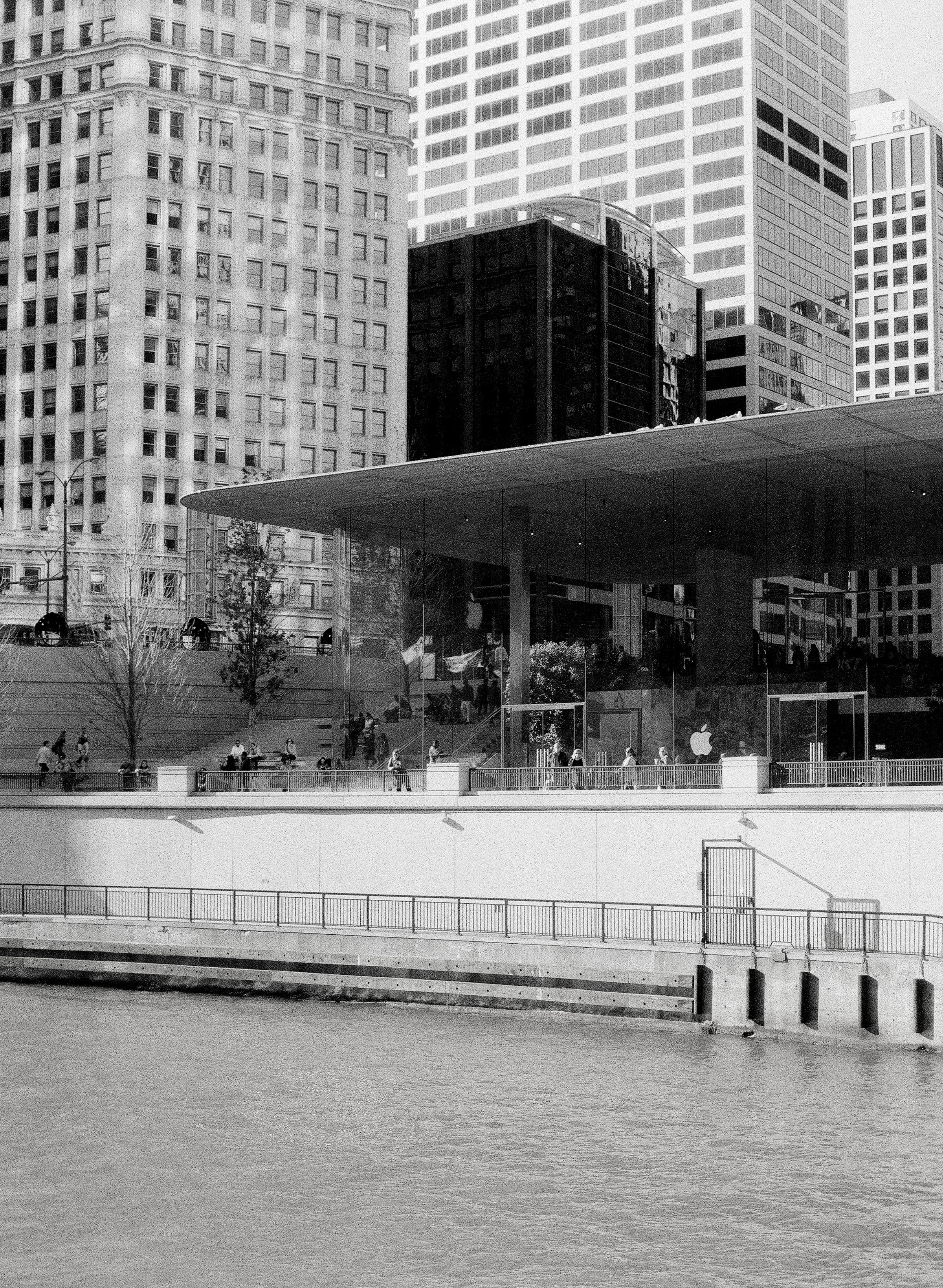 Brandon Sampson-Chicago-2018-69.jpg