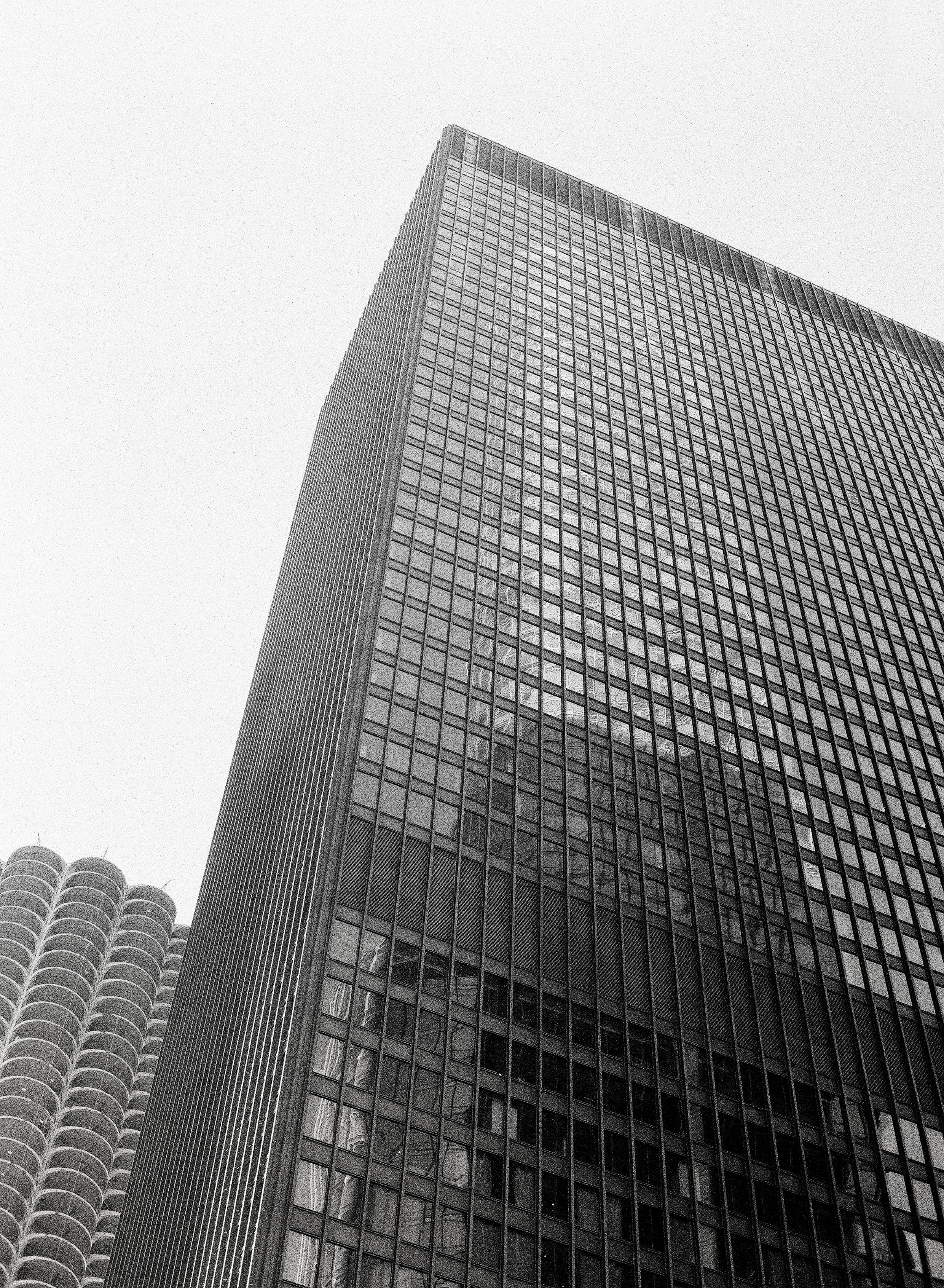 Brandon Sampson-Chicago-2018-70.jpg