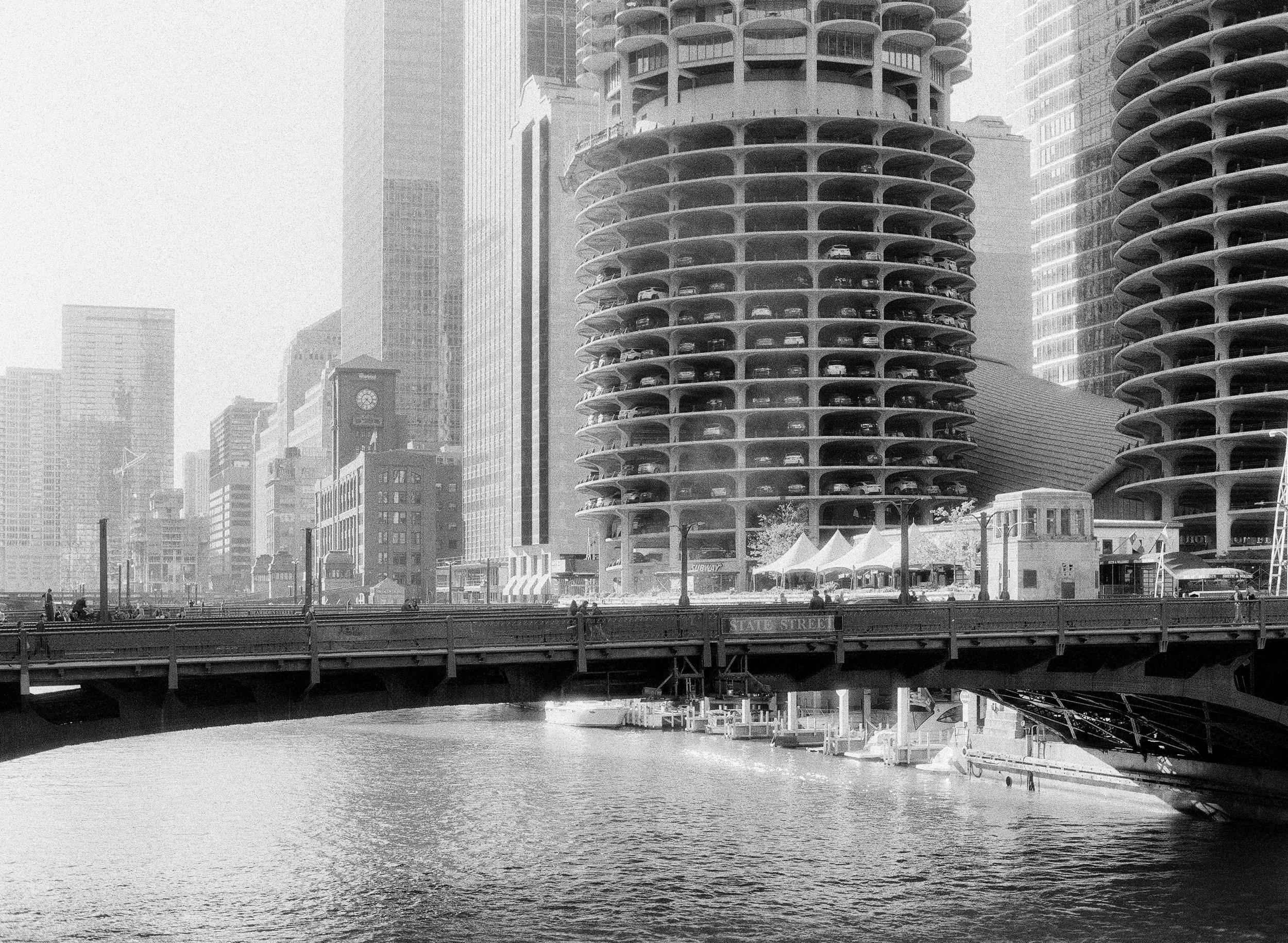 Brandon Sampson-Chicago-2018-91.jpg