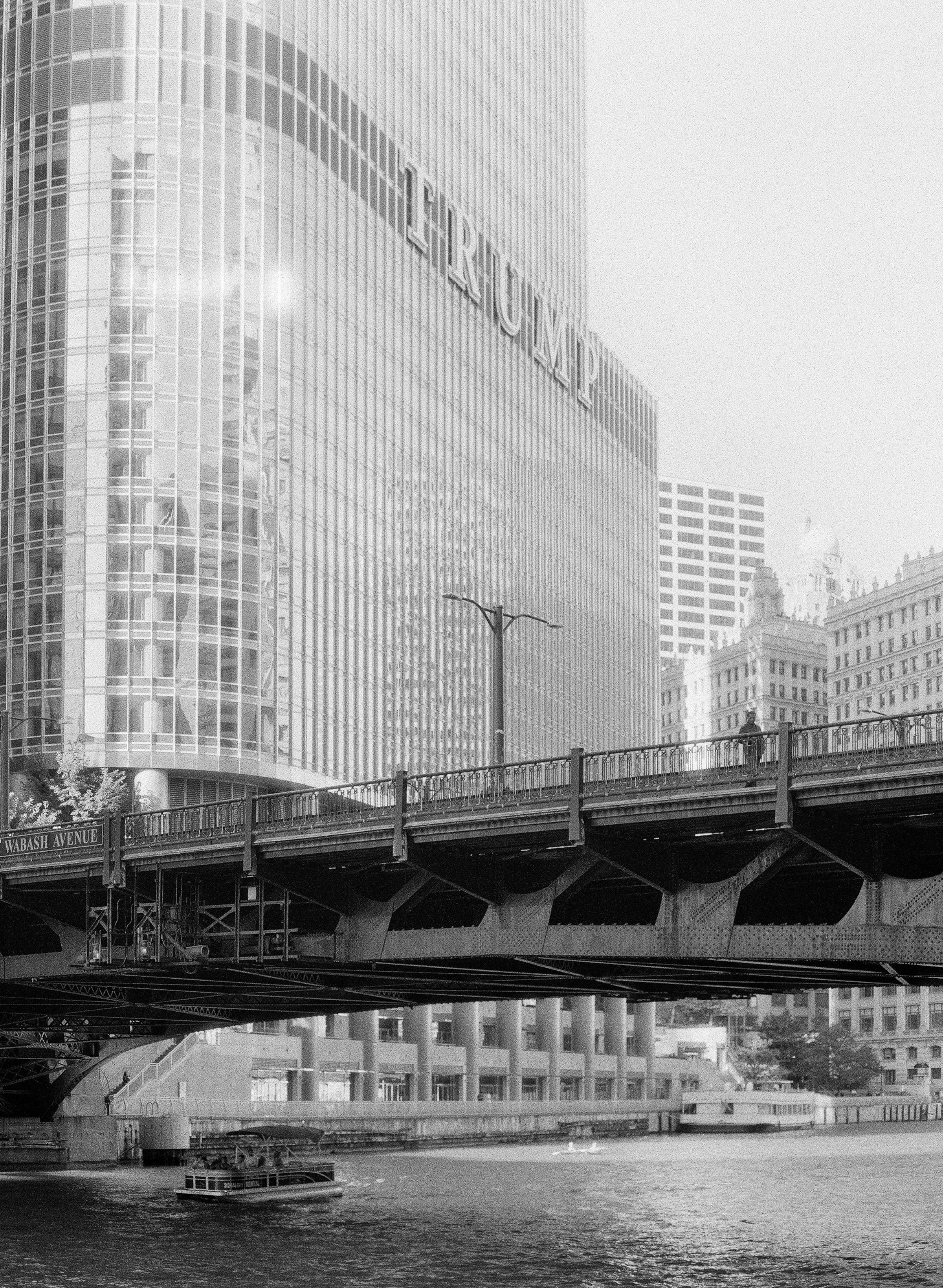 Brandon Sampson-Chicago-2018-92.jpg