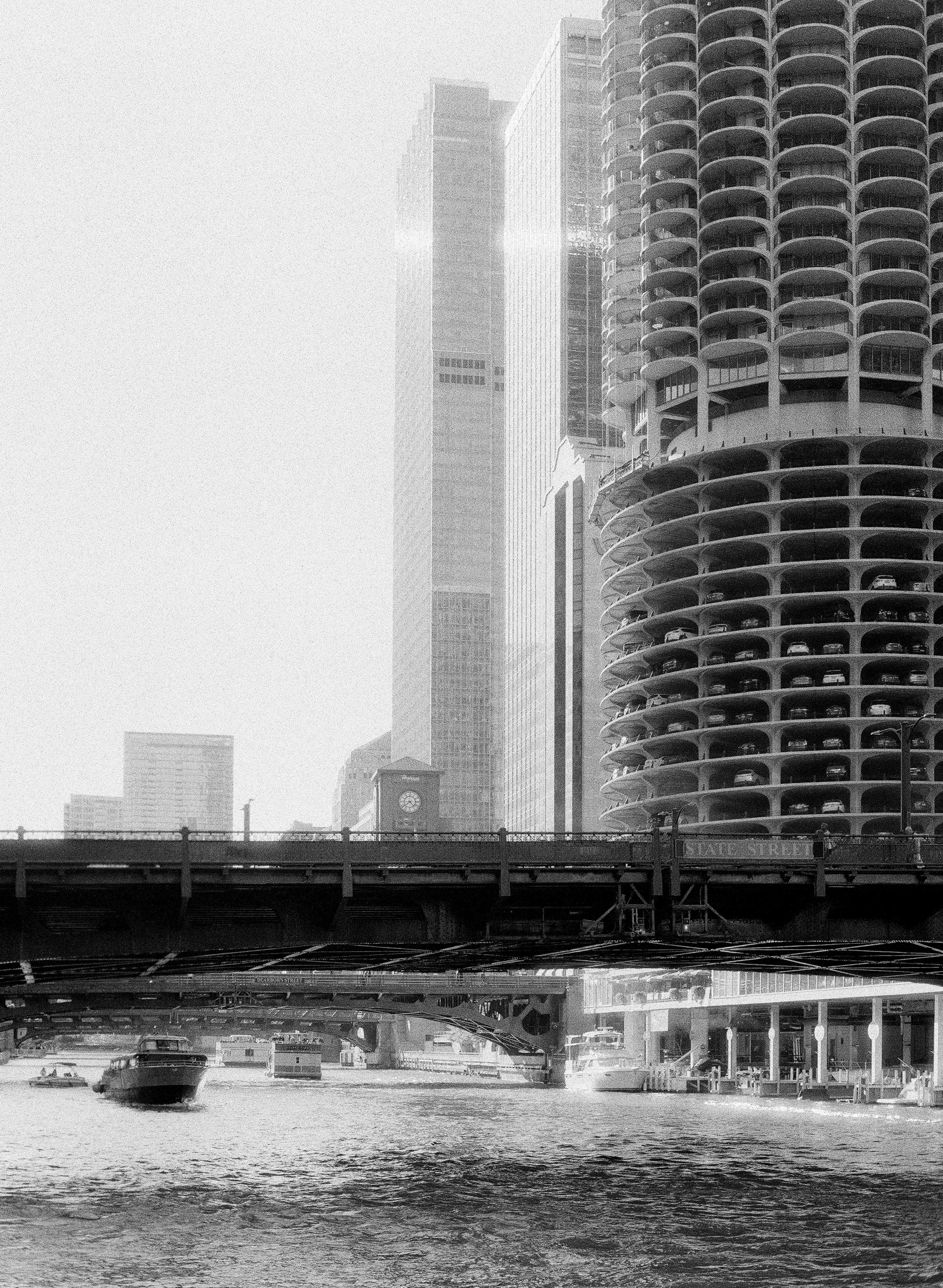 Brandon Sampson-Chicago-2018-93.jpg