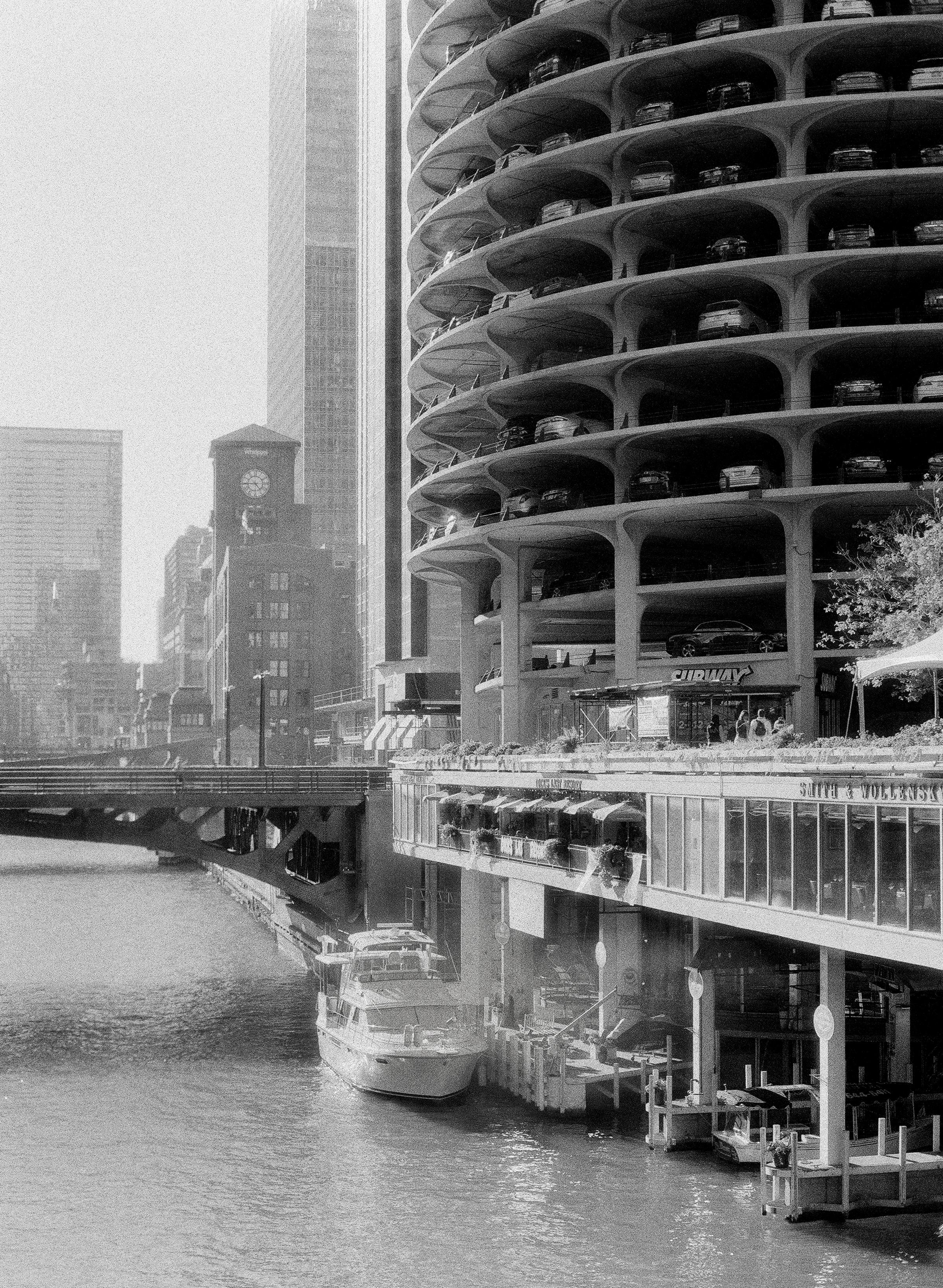 Brandon Sampson-Chicago-2018-96.jpg