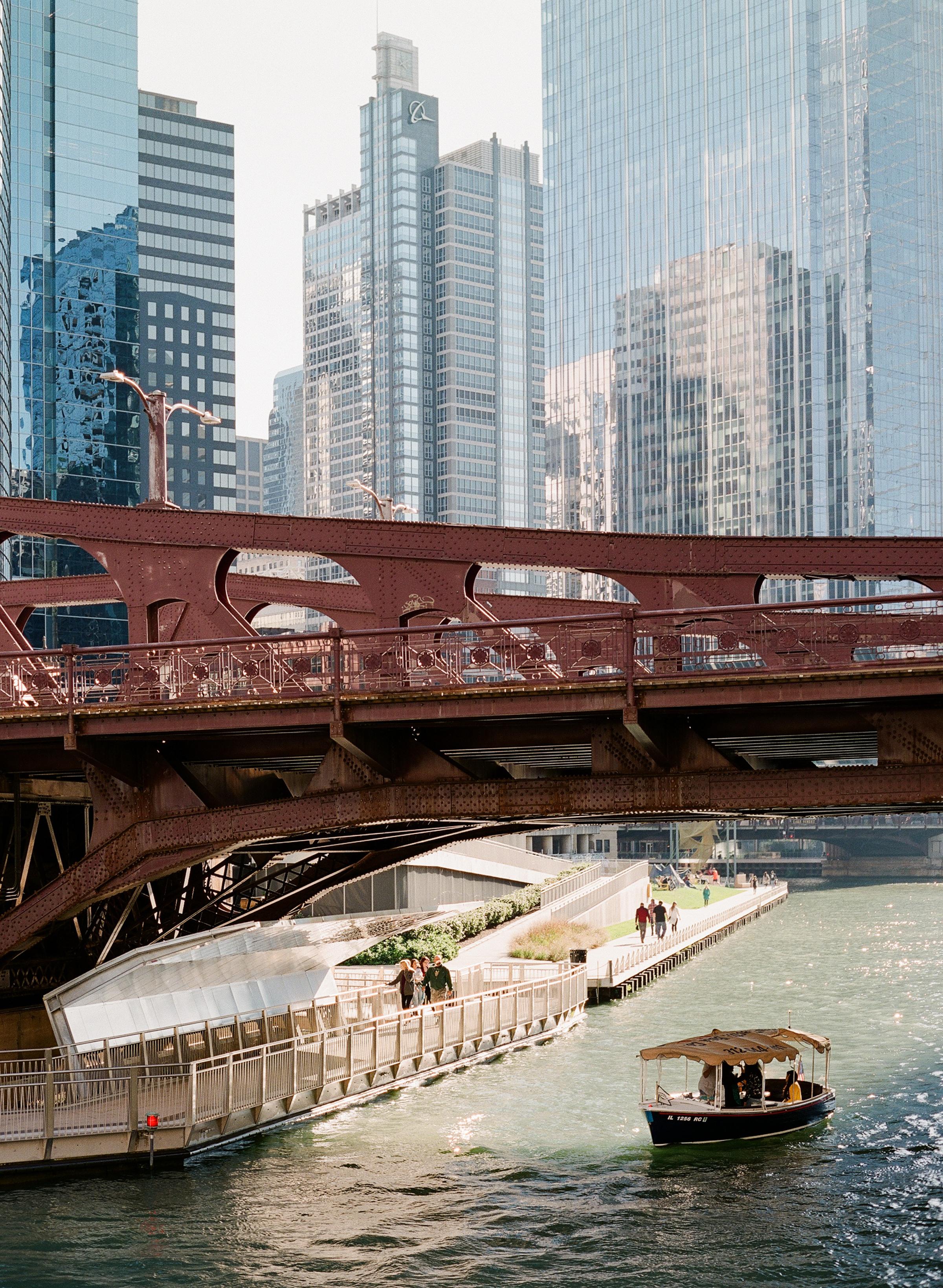Brandon Sampson-Chicago-2018-105.jpg