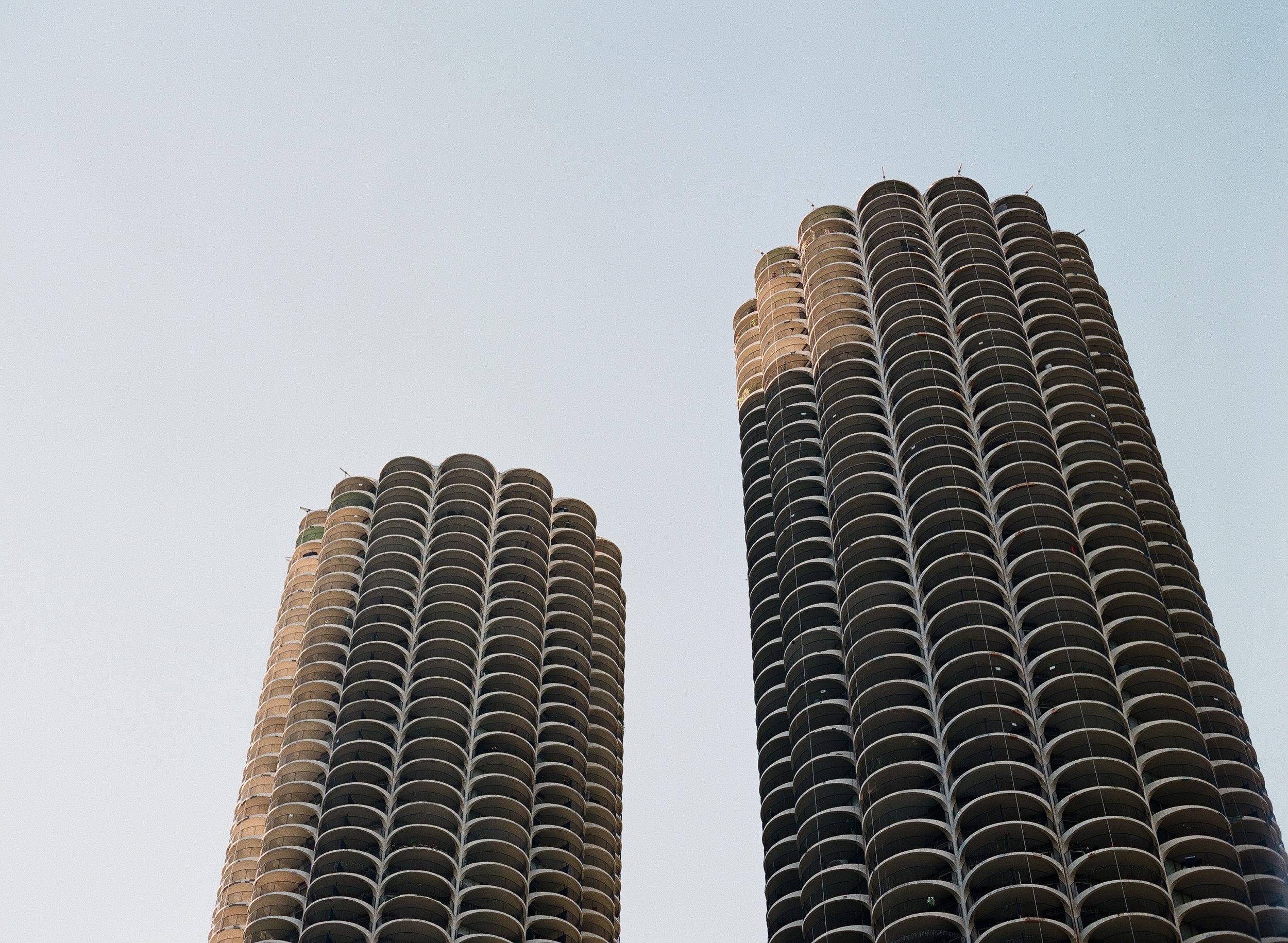 Brandon Sampson-Chicago-2018-112.jpg