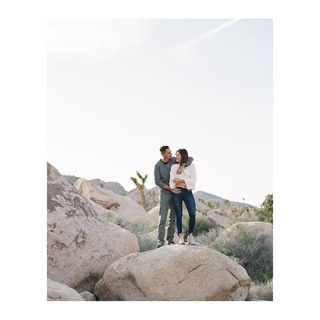 T-minus 1 year until these two are married - So excited for their wedding in the Sierra Nevada ! ⋮  #ishootfujifilm #richardphotolab ⋮ ⋮ #fuji400h #filmphotographer #engaged #contax645 #engagementphotographer #sfweddingphotographer #filmisnotdead @richardphotolab #destinationwedding #thatsdarling #film #weddingphotographer @fujifilm_profilm #soloverly #fineartphotographer #fineartweddings #weddinginspo #weddingsparrow #bridal #smpweddings #shesaidyes #realweddings #weddingdetails #weddingchicks #loveintentionally #california