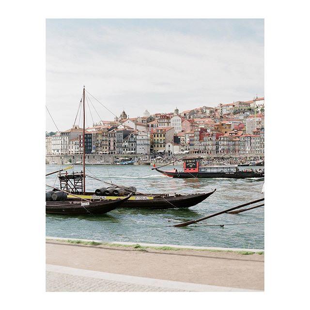 Dreaming of sun-filled days in Portugal ⋮  #ishootfujifilm #richardphotolab ⋮ ⋮ #fuji400h #filmphotographer #engaged #contax645 #engagementphotographer #portugal  #sfweddingphotographer #filmisnotdead  @richardphotolab #destinationwedding #thatsdarling #film #weddingphotographer #fineartphotographer #fineartweddings #weddinginspo #weddingsparrow  #smpweddings #shesaidyes #mytinyatlas