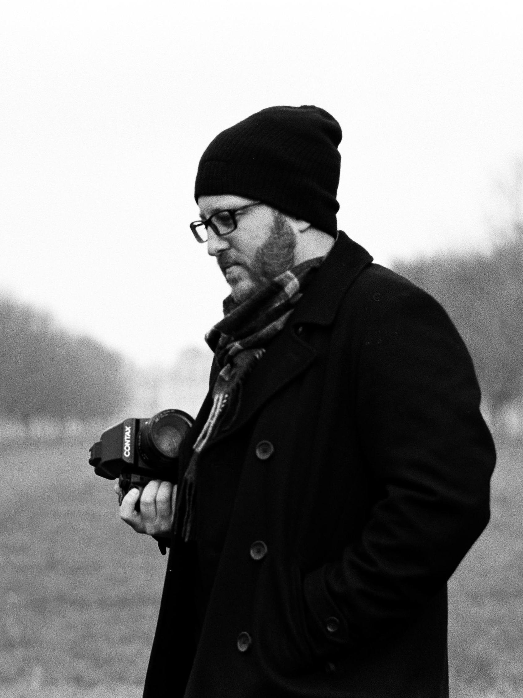 photo by Fernando Lutterbach