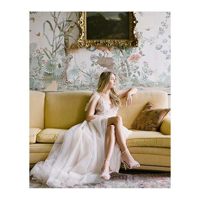 Sneak peek of my upcoming publication with @weddingsparrow More to come!  Captured at the @taylorandporter Northern Skies Photography Workshop |Location - @stgileshouse |Creative Direction & Styling - @brancoprata |Floral design - @joflowersofficial |Photography Assistants - @madds_araceli & @ange_harrington |Videography - @kaasam_aziz for @taylorandporter |Make Up & Hair - @ejwhair |Social Media Expert - @weddingsparrow |Photo Lab Sponsor - @photovisionprints |Catering - @stgileshouse |Dresses - @morgan_davies_bridal |Jewellery by @maisonsabben n& @zmjewellery |Shoes - @bellabelleshoes s|Real Couple - @chelsearosehart & @graysonjonhart |Modelling Agency - @wilhelminamodels