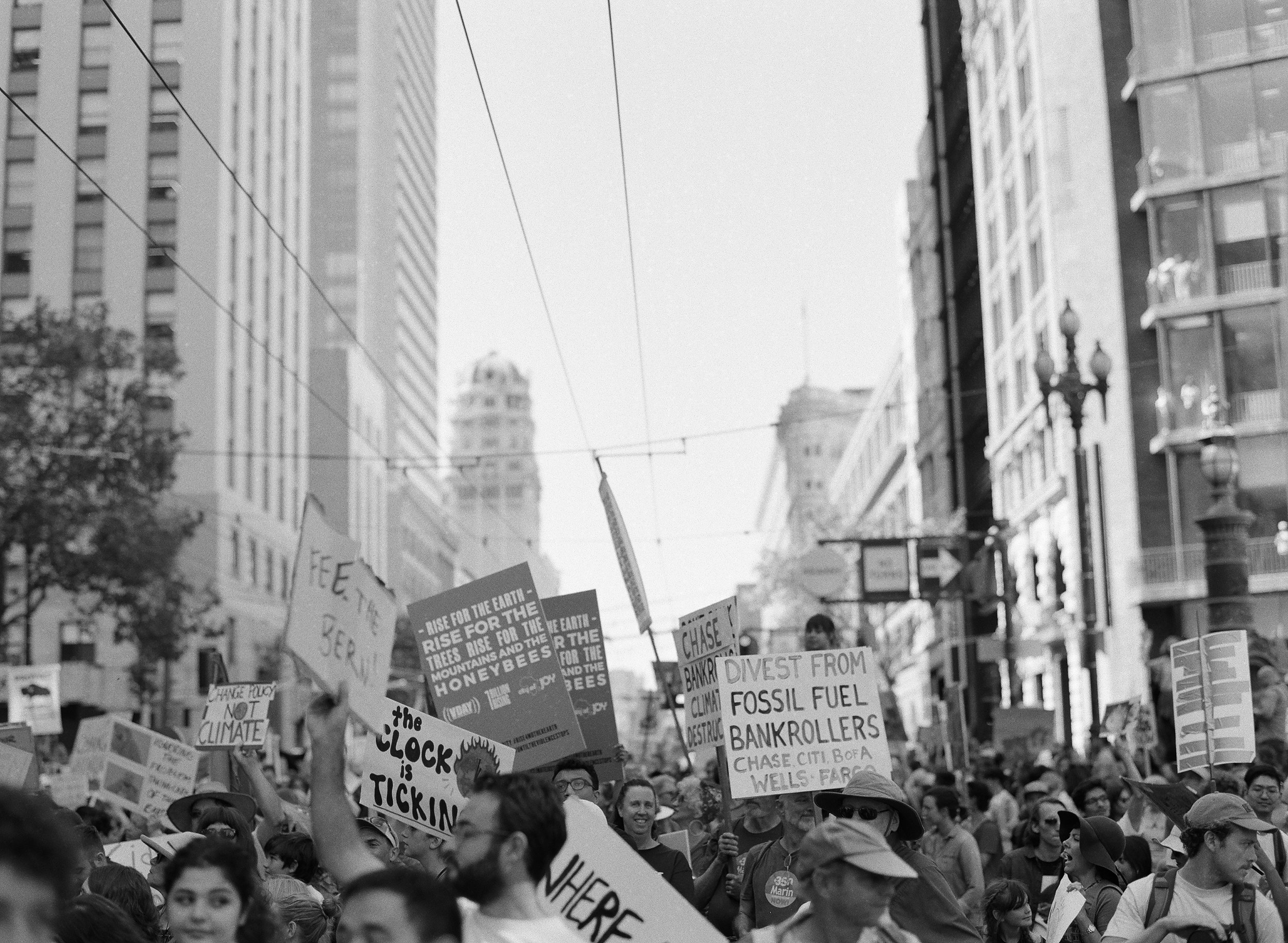 Brandon Sampson-190920-Youth Climate Strike SF-6.jpg
