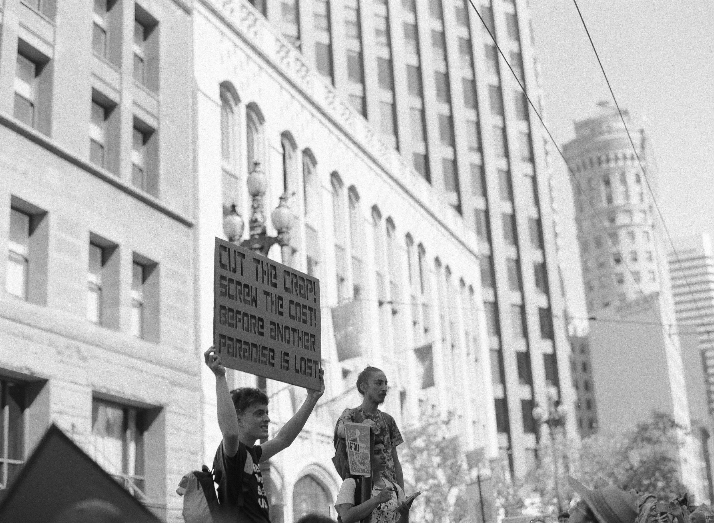 Brandon Sampson-190920-Youth Climate Strike SF-9.jpg