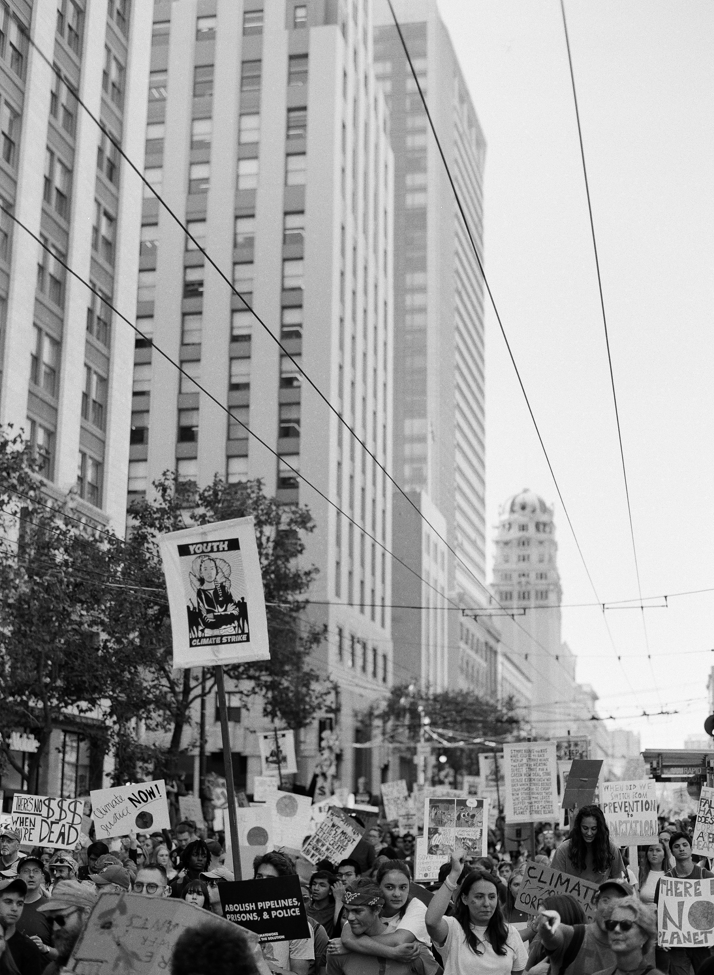 Brandon Sampson-190920-Youth Climate Strike SF-11.jpg