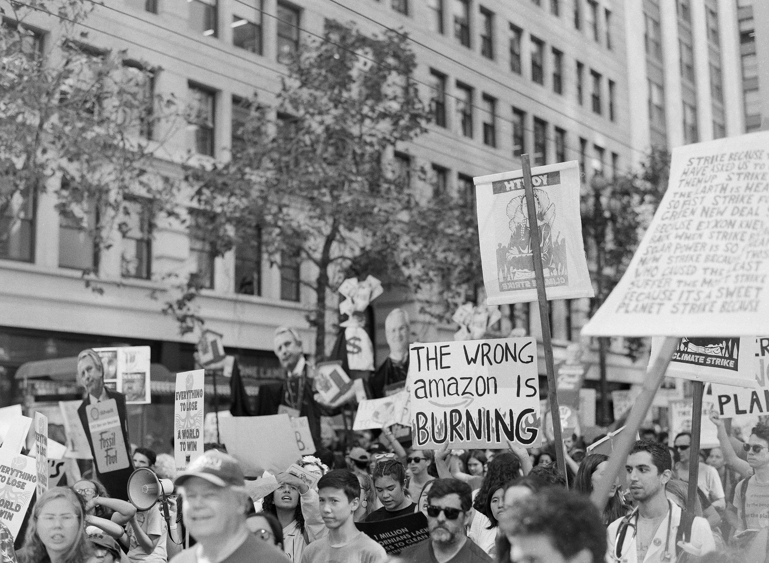Brandon Sampson-190920-Youth Climate Strike SF-14.jpg