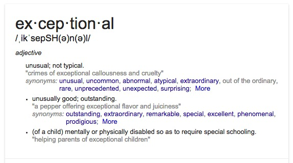 Exceptional-Defined.jpg