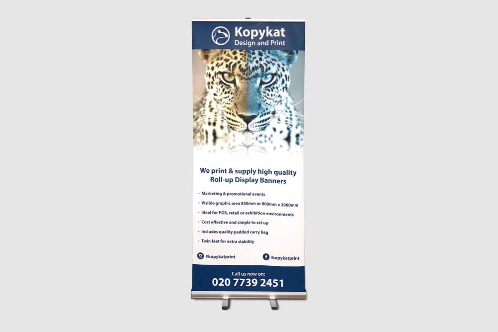 KK Special Offers Roller Banner.jpg