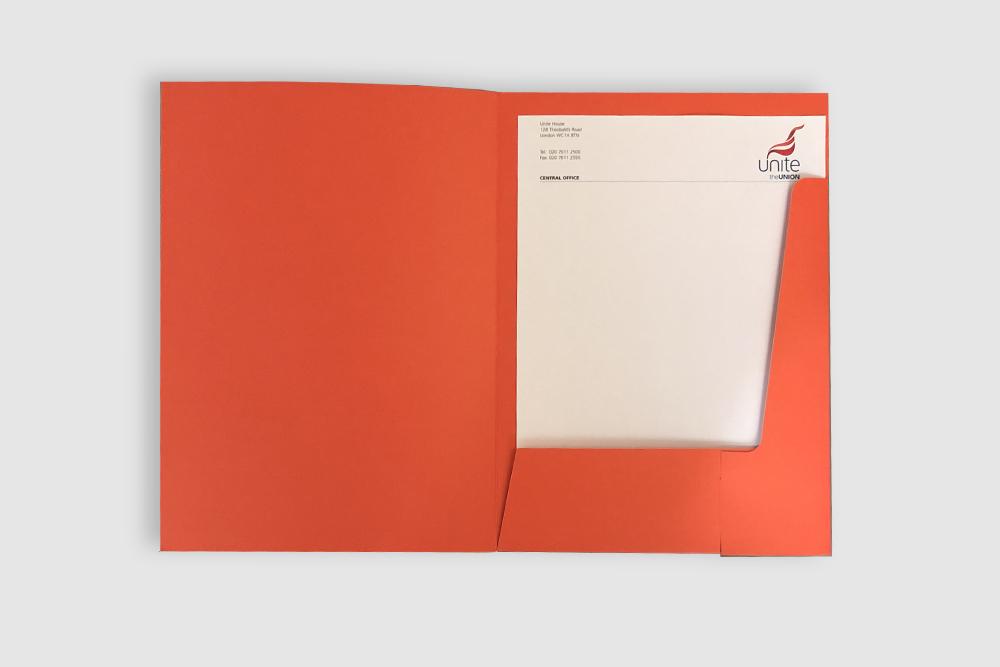 KK Special pocket folders.jpg