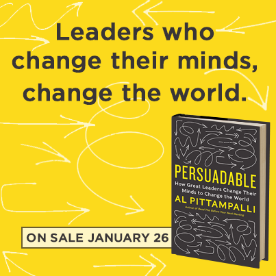 MP22966-Persuadable_quote5.png