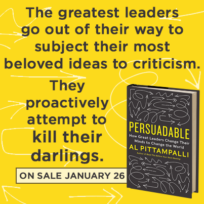 MP22966-Persuadable_quote4.png