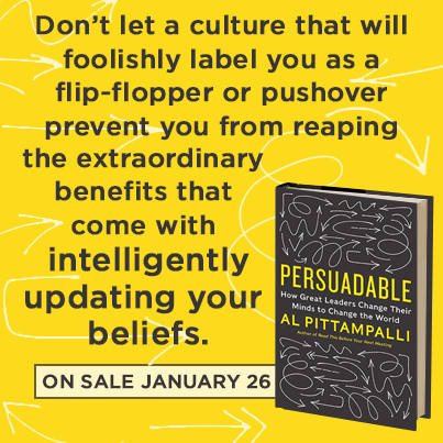 MP22966-Persuadable_quote3.png