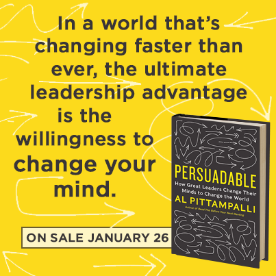 MP22966-Persuadable_quote2.png
