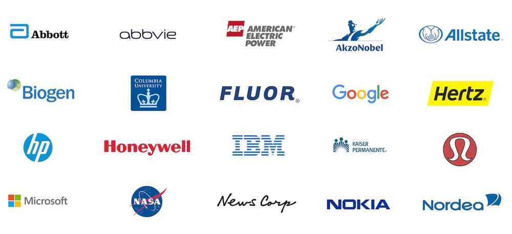 logo-grid.jpg