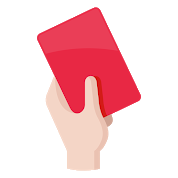 redcard.png