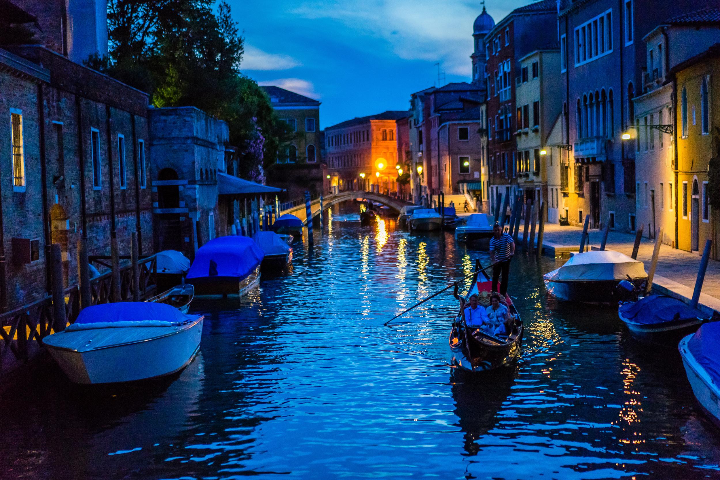 Venice Four.jpg