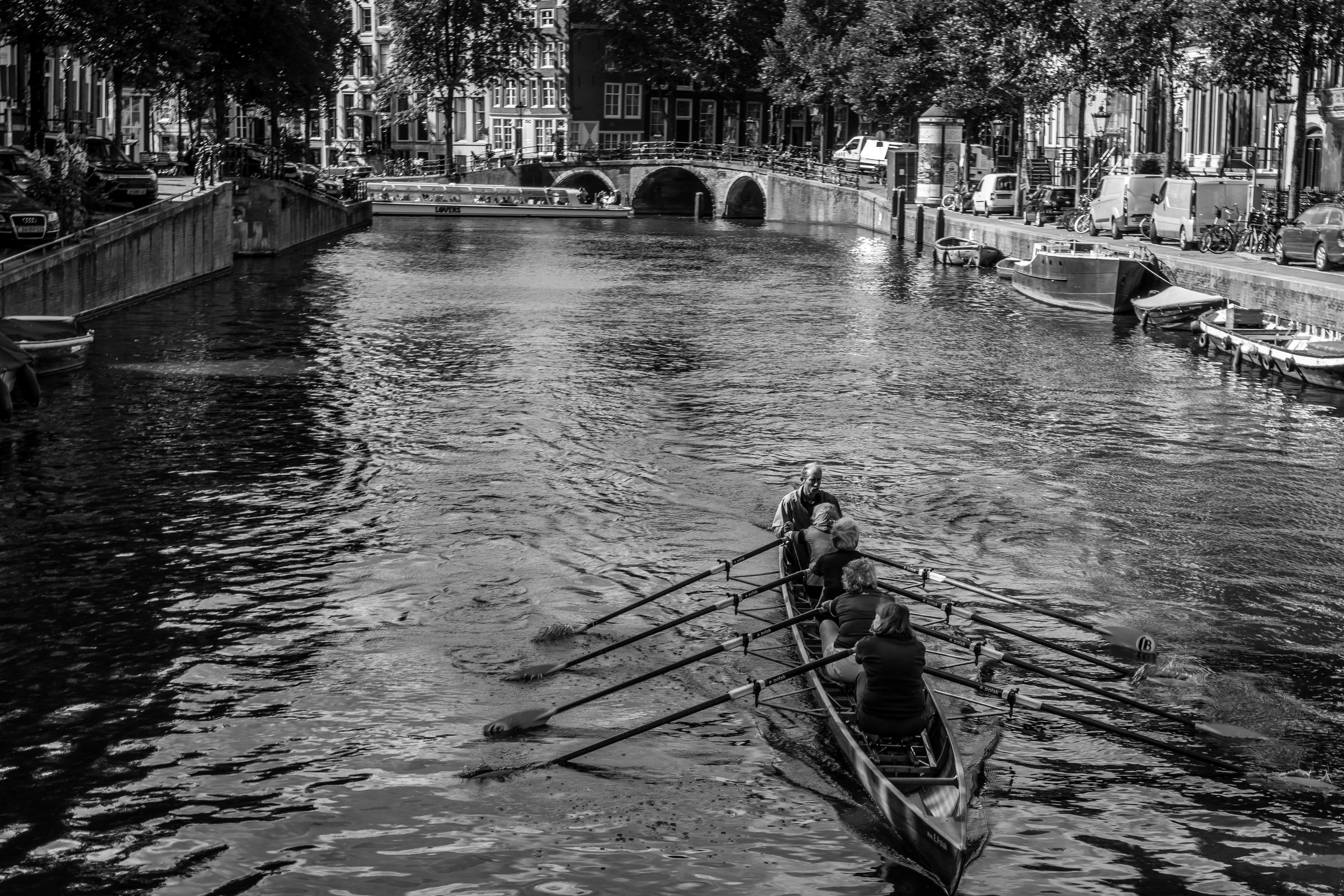 Amsterdam Five-9.jpg