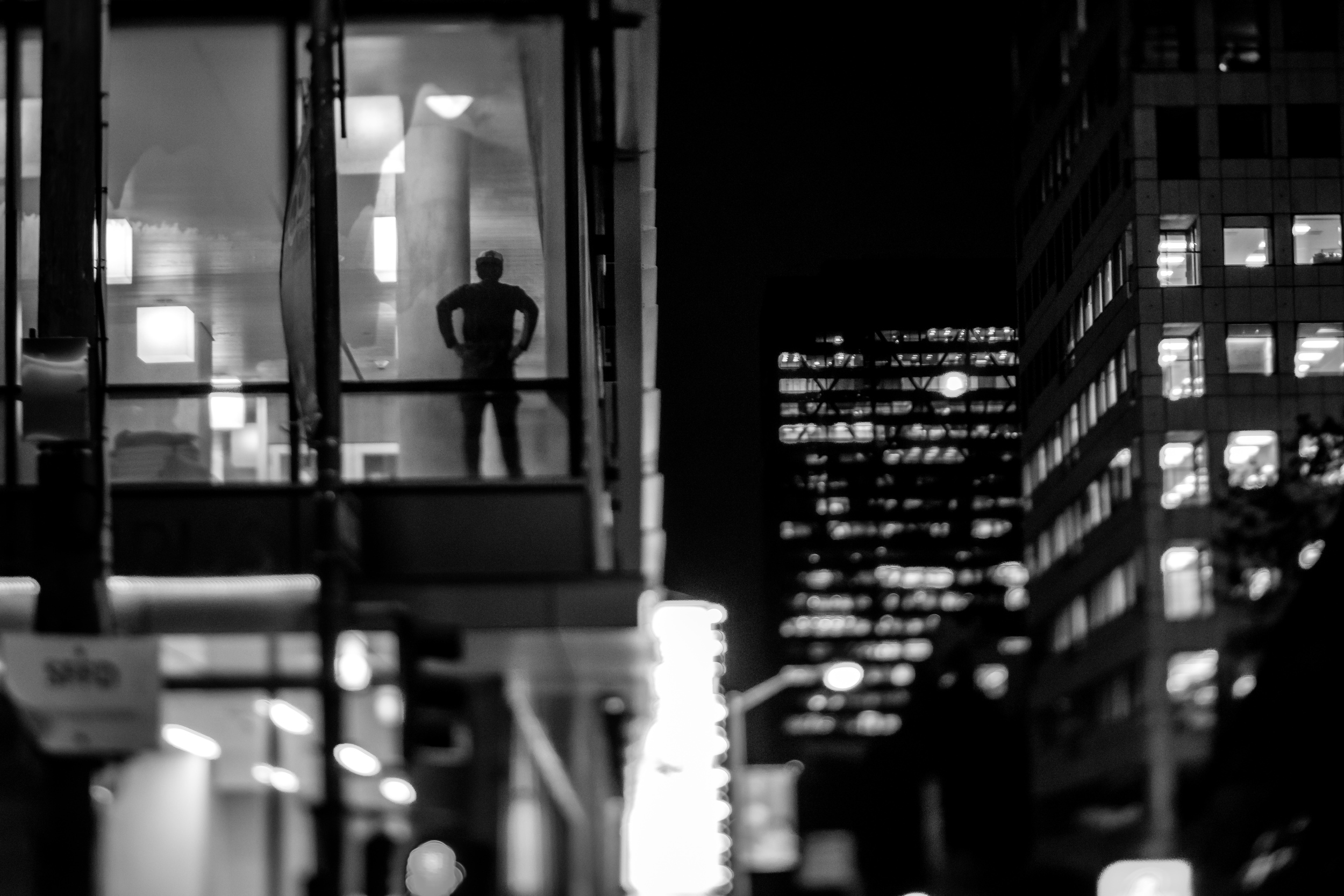 Union Square Chinatown-14.jpg