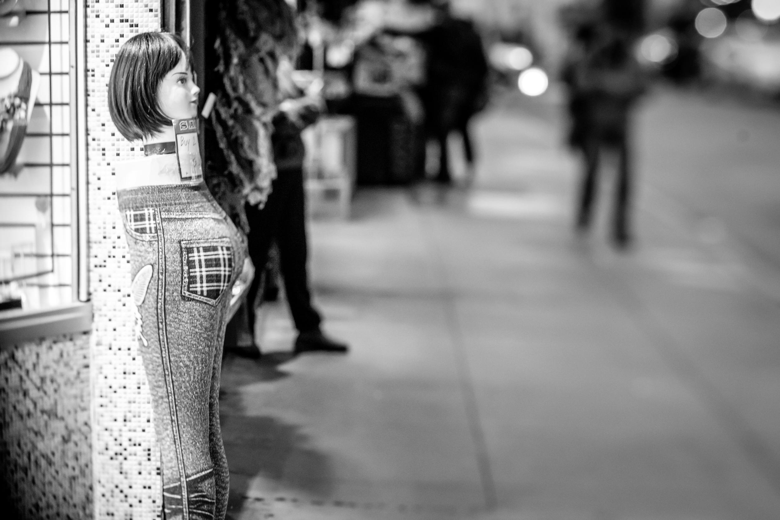 Union Square Chinatown-10.jpg