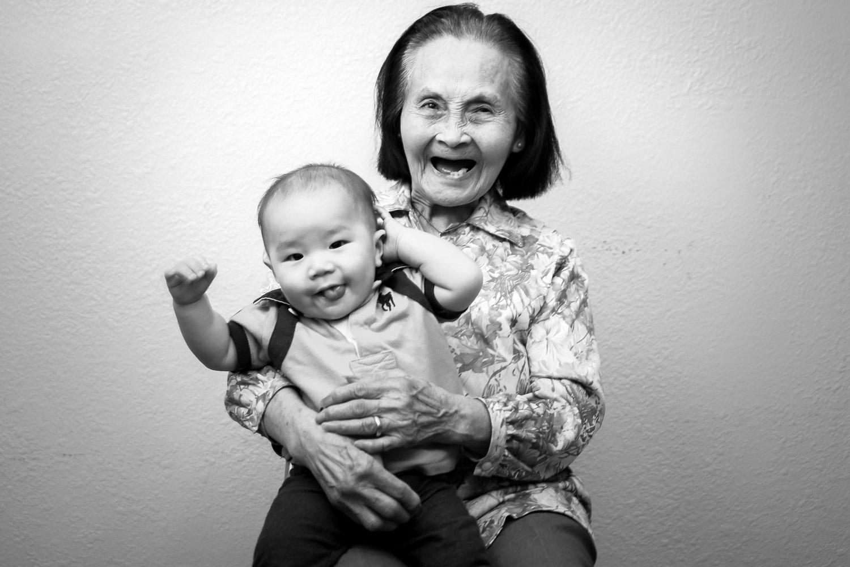 Generational happiness2.jpg