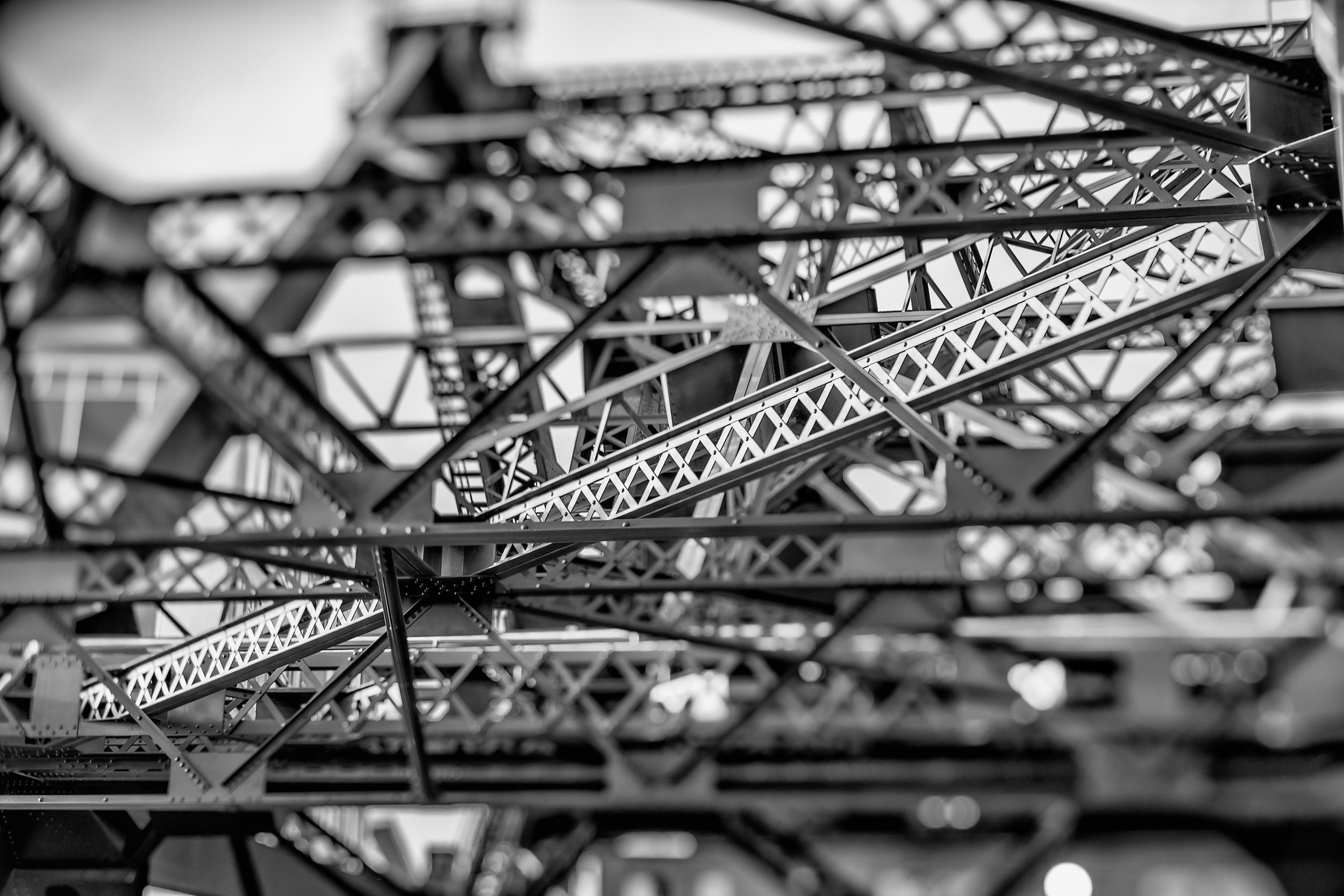 Lefty O Doul Bridge.jpg